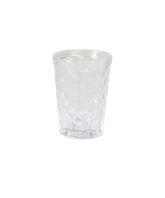 wasserglas-clear