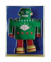 cookie-cutter-roboter