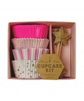 cupcake-kit-pink