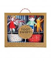 cupcake-kit-tootsweet