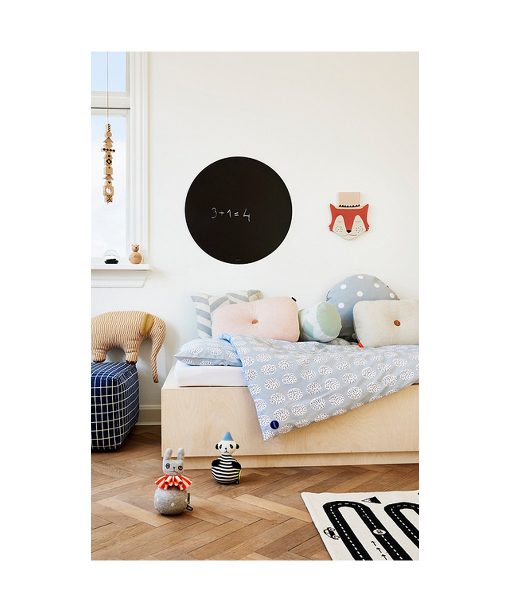 teppich adventure rug petite catrin. Black Bedroom Furniture Sets. Home Design Ideas