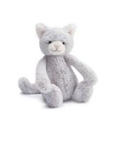 kitty-medium