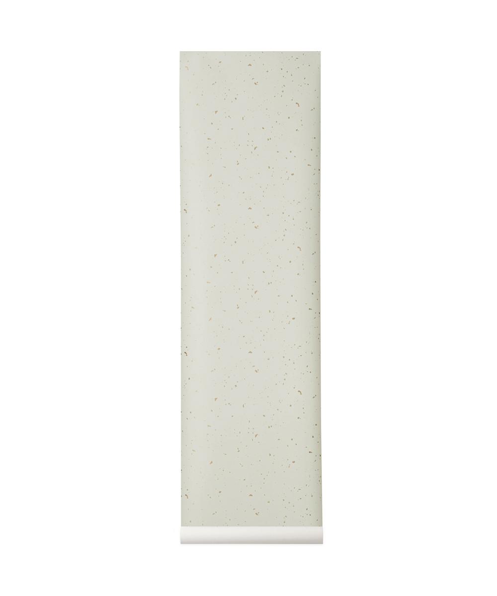 tapete confetti off white petite catrin. Black Bedroom Furniture Sets. Home Design Ideas