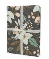 winter-wonderland-wrapping-sheets-01